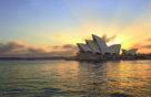 Фото: Австралия без купюр