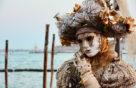 Фото: Италия + Прага с посещением Венецианского карнавала
