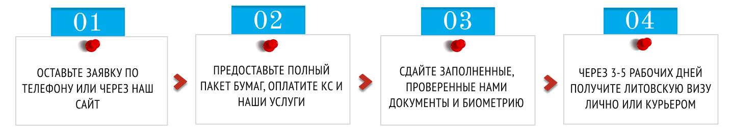 viza-litva-8