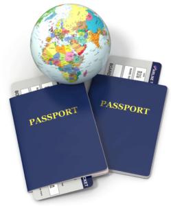 4 причины заказать получение американской визы в «Азбука Туров»