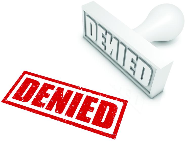 7 распространенных причин отказа в получении американской визы