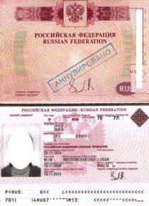 viza-polsha-7